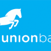 Union Bank CEO and Other Executives Tutor over 3000 Students from 30 Schools across the Country on Financial Literacy