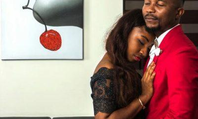 Congratulations! Deacon Kahmoh Set To Marry His Fiancé Ifunanya Ogbuagu Today, March 10 2018