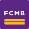 FCMB Assures of Enhanced Performance as Shareholders Approve Results at AGM