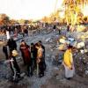 Bomb Kills 5 People During Football Match In Somalia