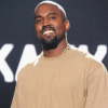 Kanye West Didn't Lose Millions Of Twitter Followers For Supporting President Trump; It Was Supposedly Caused By A Glitch