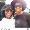 "Lupita Nyong'o and Danai Gurira are both in Lagos, Nigeria, and fans are beyond excited. Lupita shared a photo of herself and her Black Panther co-star Danai Gurira and explained that they are in Nigeria. ""Girls Trip! #Lagos #Nigeria,"" she captioned it. After she shared the photo, Hollywood actress Uzo Aduba, who is from Nigeria, commented, encouraging her to enjoy Nigeria. Hollywood actress Reese Witherspoon also commented, saying she wants to come."