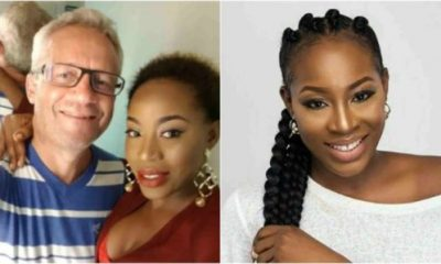 What We Know So Far About The Murder Of Singer Alizee – Lagos Police