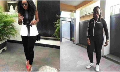BBNaija: I Support Cee-C, Tboss And Controversial People – Lady Says