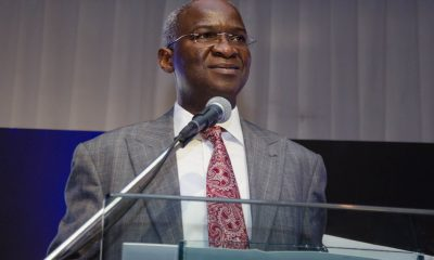 Power Sector Loses N108 Billion In First Quarter