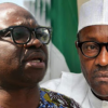 Buhari Joined Nigerian Army Without O'Level Certificate – Fayose