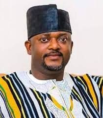 Journalist petitions Police over threat to life by Gov Bello's Chief of Staff, Edward Onoja