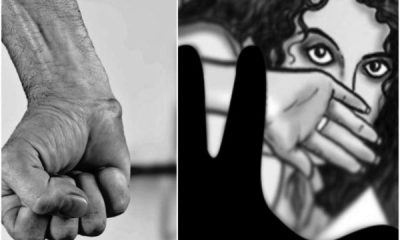 Lagos Police Officer Allegedly Abducts, Rapes, Impregnates 16-Year-Old Girl