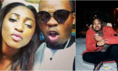 Olamide Set To Wed His Baby Mama Before The Month Ends
