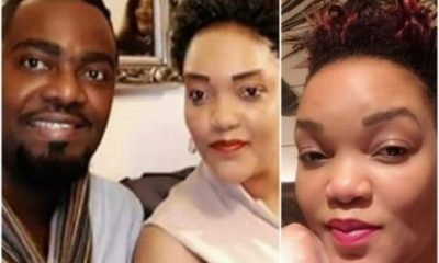 Tanzanian Woman Stabbed To Death By Her Husband In London