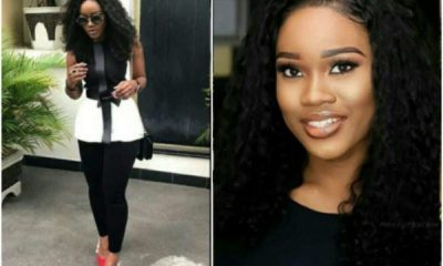 I'll Go For Counselling – Cee C Reveals