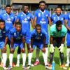 Enyimba Avoids 'Group Of Death' In CAF Confederation Cup