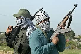 Gunmen kill Four Police In Benue