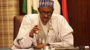 Secure Chibok Girls, Leah's Rescue Before 2019, Reps Tell Buhari