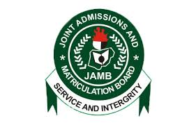 Court Dismisses JAMB's Objection In Alleged Unlawful Termination Suit
