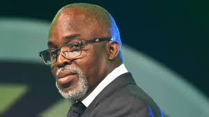 Nigeria's Participation On Line As Supreme Court Rules On Giwa, Pinnick Case