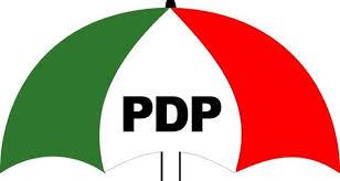 PDP Denies Election Of Sen. Aidoko In Kogi East Primary
