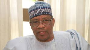 2019 Election: It's Time For Myself, Buhari, Others To Leave For Younger Generation – Ibrahim Babangida