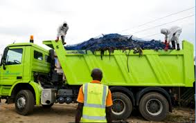 Breaking News! PSPs To Fully Resume Waste Collection While Visionscape To Manage Waste Infrastructure