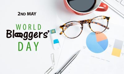 #WorldBloggersDay: GPBN Urges Bloggers To Uphold International Standard Practises