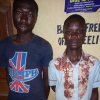 Two Teenagers Arrested For Raping A 14-Year-Old Girl In Ogun State