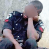 2 Sisters Arraigned In Court For Allegedly Beating, Tearing Policeman's Uniform In Lagos