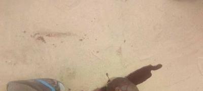 Graphic: APC chairmanship aspirant stabbed to death in Delta