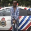 Arrested Traffic Thief Says, 'I Have Stolen Only 1,200 Mobile Phones In Lagos'