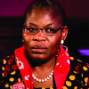 ''Daily Attacks Have Caused Nigerian Children To See Death As A Normal Thing'' Oby Ezekwesili
