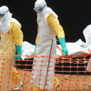 Fresh Outbreak Of Ebola Kills 17 People In Northern Congo!