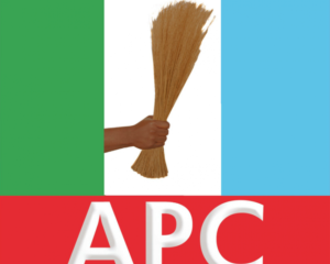 A new faction of the All Progressives Congress (APC) has emerged in Abuja. The new faction is named reformed APC (R-APC) Buba Galadima has been named as the Chairman of R-APC. The new faction is made up of aggrieved members of the APC, mostly from the National Assembly. They are currently in a meeting in Abuja and will later brief journalists on their future in the party.