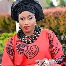 BREAKING! SAD: Nollywood Star Actress, Abimbola Aisha Dies Of Cancer In Canada
