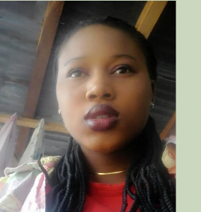 Man Brutally Stabbed Teenage Girl To Death In Ondo State