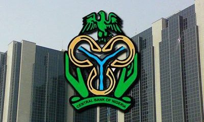 Banks To Pay N2m Fine For Excessive Charges On Customers — CBN