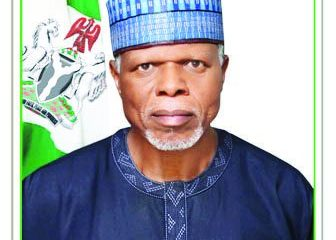 Hard-Working Nigerians Can't Be Hungry – Customs CG