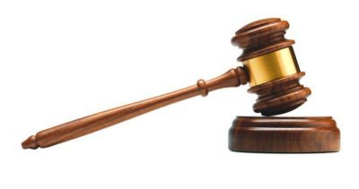 Housewife Remanded For Killing Husband With `Rat Poison'