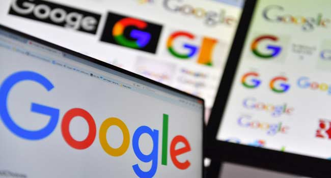 Google Kicks Off Certification Training Roadshow For Digital Marketers