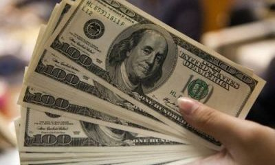 CBN Mandates Banks To Sell Forex To Customers Over The Counter