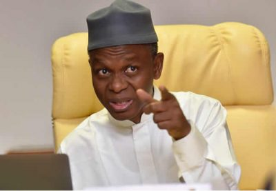 Fairness Doesn't Exist In The Vocabulary Of PDP – El-Rufai