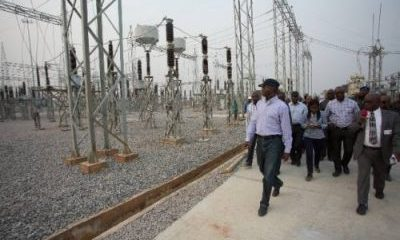 SERAP Gives Fashola 14 Days To Explain N900bn Power-Sector Spend