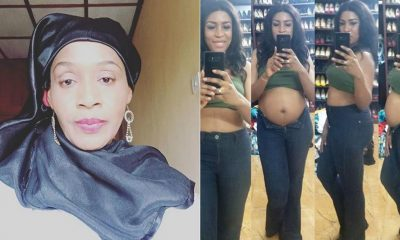 """""""Send Me Your Account Details To Return Your Ritual Money,"""" Kemi Fires At Linda"""