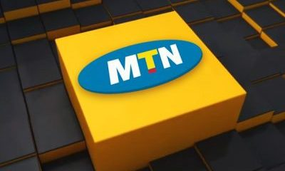 MTN Pays N500,000 To Customer Over Illegal Deduction Of Call Credit