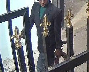 Offa Robbery: Police releases Photos of Suspects, sets N5m Bounty on them