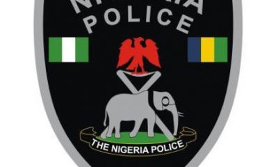 Three Men Arrested For Exhuming 7yr Old Girl's Body, Sold Head For N5m