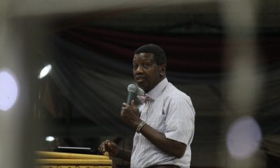 "Having heard and seen several amazing testimonies of people who had received the touch of God, some sections of the congregation at the monthly Holy Ghost Services of the Redeemed Christian Church of God (RCCG) sometimes show little or no excitement over such accounts. A seen-all-heard-all syndrome. They have repeatedly heard accounts of couples who had babies after several years of bareness; amazing cases of healing and deliverances from the grip of the demon, and of the dead rising to leave again. But during the May Holy Ghost Service over the weekend, the congregation was expectedly thrilled by the case of doctors who could not find the hole they had discovered in the heart of girl they were to operate on after her mother said she prayed with a handkerchief blessed by Pastor Enoch Adeboye, general overseer of the church. Aminat Adeniyi, a Nigerian wrestler, said with prayers she won medals at the African Championship in Port Harcourt and at the last Commonwealth Games, where her final opponent was so intimidating, she recited Psalm 23 on the mat and eventually won a gold medal she showed the congregation. The congregation also heard testimonies of miraculous healings, and that of a family whose house collapsed but father, mother, and child survived because there was a small shelter in the rubble for them until help came. But Oluwamayowa Dada, whose sister, Nike, died in Bayelsa state, had hardly finished his testimony when the congregation of thousands of people went wild. ""As I closed the door,"" he tried to say repeatedly, but each time his voice was drowned by the thousands of people praising God with screams of joy, dancing and crying. ""As closed the door,"" he tried again, and shouted the conclusion, ""my sister, Nike, sneezed!"" At that point, the whole congregation jumped to its feet, some people dancing and screaming hysterically. The bigwigs on the altar, including Vice-President Osinbajo and his wife, Dolapo, as well as some state governors could not hold their emotion. They also jumped up to applaud God in the deafening celebration. The cameras did not pick pastor Adeboye, but as it is his practice, he must have been mumbling his gratefulness to God. Recapping the testimonies later in a show of appreciation of God's power, he said he was happy his prayer for his spiritual children to do greater works is being answered. He took no credit for the handkerchiefs the church calls 'mantle'. A mantle is any clothing item or material (handkerchief) that anointed men or women of God pray over as a medium of imparting grace. Dada, who looked overwhelmed by the magnitude of his testimony and the wild response of the congregation, had narrated that how Nike passed on Bayelsa, but he couldn't go there until 12 days later when his father ordered that he did. On arrival there, he said he remembered the charge by Pastor Adeboye for people to enforce their miracles, and so headed to the room where the body had been embalmed. He did not explain why they did that, but it is done in some communities for various reasons, some financial. Dada said he prayed fervently with the mantle, he waved to the congregation, but ""nothing happened"". Exercising his faith, he said, he repeated the prayers but ""again nothing happened"". After the third attempt, he said he gave up. He decided to leave but as he was closing the door behind him, ""she sneezed!"" The Holy Ghost Service, which started at 6pm with prayers, had been charged with a praise and worship session of powerful inspirational songs to which the congregation danced and sang. This has become one of the popular sessions of the Holy Ghost Services as people use the opportunity to show appreciation to God for various reasons. JT Kalejaiye It was followed by the ministration Pastor JT Kalejaiye, who was cheered to the pulpit after he was announced. Preaching on the subject, 'Habitation of the Almighty', as part of the series 'Stronger than your enemies', he said one word or one person could change everything in a person's life. ""Jesus, one man, can change everything,"" he stressed and pointed out how making God the habitation could attract the benefits listed in Psalm 91: 1-10. Among God's assurances in the Psalm are that: ""He will save you from the fowler's snare and from the deadly pestilence; you will not fear the terror of night, nor the arrow that flies by day, nor the pestilence that stalks in the darkness, nor the plague that destroys at midday; a thousand may fall at your side, ten thousand at your right hand, but it will not come near you; and no harm will overtake you, no disaster will come near your tent."" Pastor Adeboye After the opening prayers for his sermon, which normally closes the Holy Ghost Service, Pastor Adeboye invited the congregation to join him in praying against the ongoing killings in the country. He warned that if Nigeria must live, the killings must stop. Recalling the effect of the killing of 27 people, including two priests in Benue State last month, he said it threw him into a sad mood, prompting his wife, Folu Adeboye, to ask him in Germany, where they were holding a programme of the church, why he was not his usual cheerful self. ""As a leader people from various denominations call Daddy, the 27 people killed were my children who were in a church or returning from a church programme,"" he said he told his wife who had not heard the news at tge time. ""As a father, I naturally became sad over that."" Preaching his sermon later, he showed how the habitation of the Almighty makes the individual a special person to God, His treasure. According to him, when you allow God to dwell in you, after being born again and living to please Him, He becomes your resident healer, keeping you healthy all the time; resident protector, who protects you around the clock; you become stronger than the enemy; your faith soars; and you live in peace that passes all understanding because He is the resident peace. After the sermon, he gave members of the congregation 15 minutes to pray for what they wished for and later blessed them."