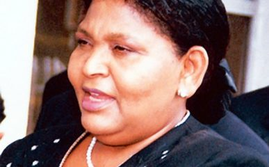 he Economic and Financial Crimes Commission( EFCC) has traced 61 assets to former Managing Director/Chief Executive Officer of Oceanic Bank Mrs. Cecilia Ibru in Dubai in its ongoing tracking of looted funds. The assets include 41 shops, 16 mansions and four park towers. All the properties have been confiscated, but their sale is trailed by controversy because about $4,522,413.20 remain unaccounted for in the last seven years. Out of the over $7million purportedly realised from the disposal of the properties, the Assets Management Corporation of Nigeria( AMCON) only received $3,278,238.69 from the proceeds. The controversy over the sales led to the EFCC's interrogation of four AMCON officials and former head of the transactions, who is now with a bank. More bankers have been invited for questioning over how the proceeds were wired from Dubai into some individual and companies' accounts in Nigeria. But the EFCC may watch-list a United Kingdom (UK) -based lawyer, who was engaged in June 2011 by AMCON to dispose the assets. According to a fact-sheet obtained by our correspondent, the details of the assets seized from Mrs. Ibru emerged after a crack team of EFCC detectives visited Dubai in the United Arab Emirates (UAE) to uncover alleged looted funds and assets bought with crime proceeds. Apart from identifying the properties of many politically exposed persons (PEPs), the list of Mrs. Ibru's assets and their alleged questionable disposal were highlights of the EFCC team's focus. Justice Daniel Abutu of the Federal High Court in Lagos on October 9, 2010 sentenced Mrs. Ibru to 18 months imprisonment. He ordered her to forfeit N191billion worth of assets to the Federal Government through AMCON. The assets to forfeit include properties in Nigeria, United States of America, and Dubai. She was also ordered to forfeit shares in over 100 firms both listed and unlisted on the Nigerian Stock Exchange. The fact sheet gave details of the assets traced to Mrs. Ibru , who spent six 