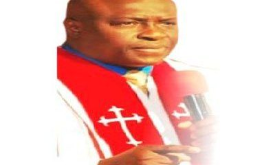 Lagos Court Fines Church For Injury At Crusade