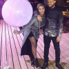 Billionaire's Daughter, DJ Cuppy Shows Off Her 'ASSURANCE'