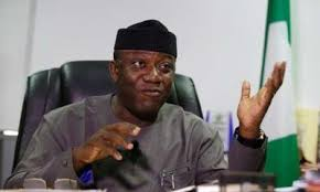 Fayemi Defeats Oni, Emerges Ekiti APC Gov Candidate