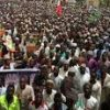 Kaduna LG Polls: APC Widens Lead, Wins Sabon Gari, Igabi